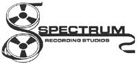 Spectrum Studios Logo
